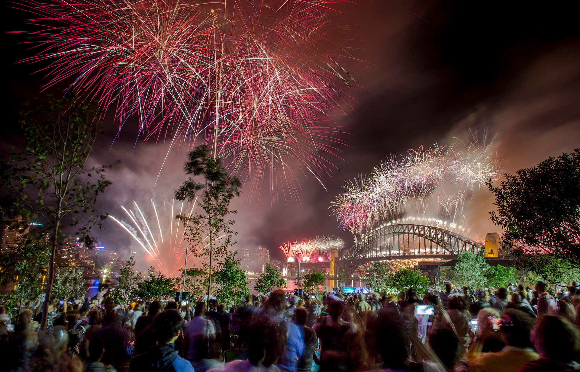 barangaroo nye at barangaroo reserve sold out